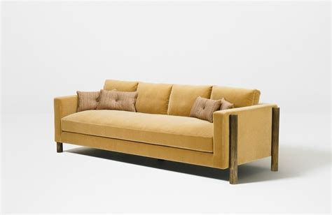 coco chanel sofa price francis sultanas stunning new collection inspired by coco