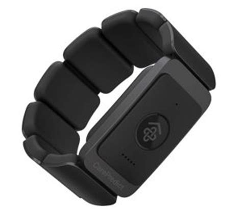 the best senior wearables and trackers: updated for 2017