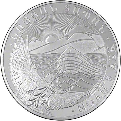 1 Oz Silver Coin Value - 1 ounce silver coins our choice 1 oz silver coin chard