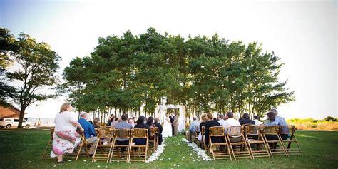 Golden Gardens Park Seattle by Golden Gardens Park Weddings Get Prices For Wedding