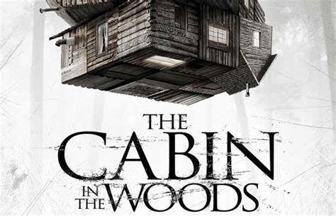 The Cabin In The Woods Imdb review imdb copyright the cabin in the woods 2011