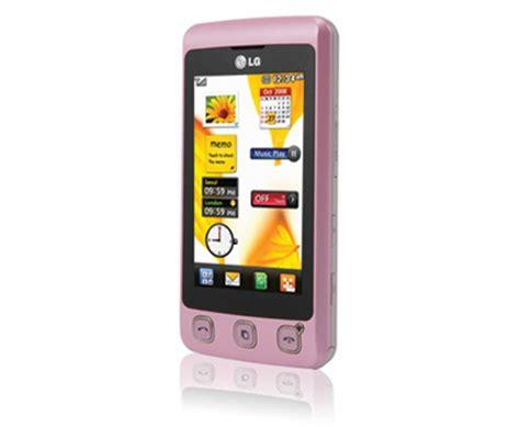lg mobile kp500 installer sur mobile lg kp500