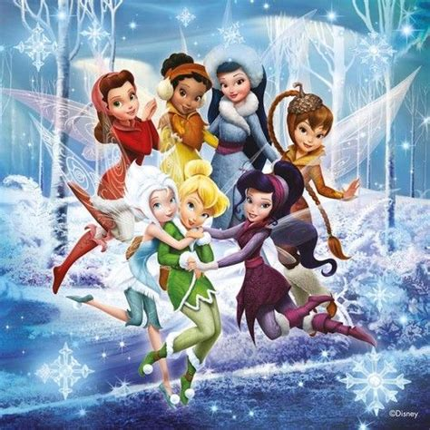 theme line tinkerbell 17 best images about disney fairies on pinterest disney