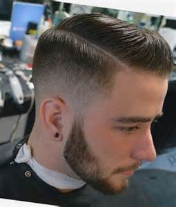 Low fade stylish haircuts for men wallpaper imagefully com
