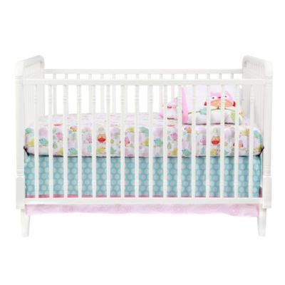 Rockland Jenny Lind Convertible Crib Pure White Rockland Convertible Crib