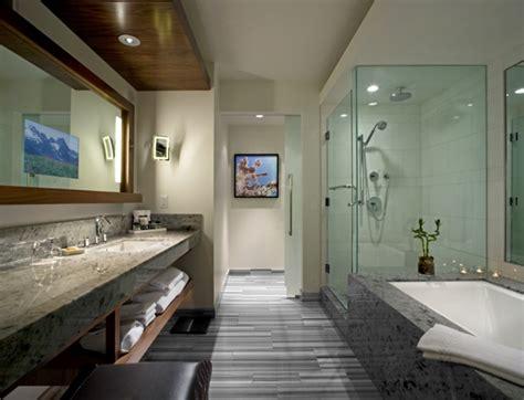badezimmer fußbodenfliese dekor modern badewannen