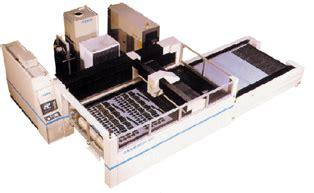 Decoupage Laser - erm louviers decoupage laser