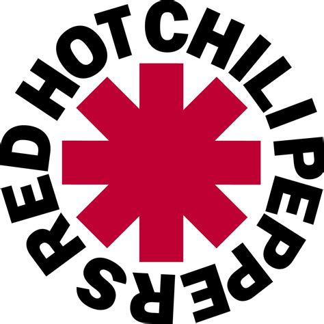 imagenes red hot chili pepers hospitalizan al cantante de red hot chili peppers taringa