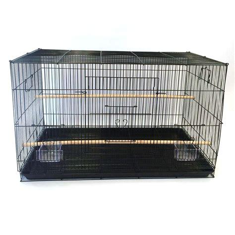 flyline bird flight breeding cage l30xw18xh18 or