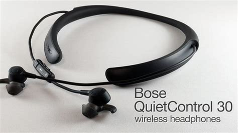 Bose Quite 30 Wireless bose qc30 quite 30 wireless end 7 30 2019 5 38 pm