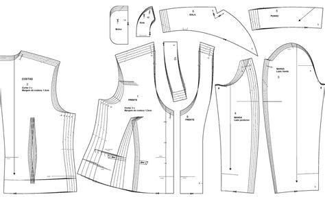moldes gratis de faldas para imprimir moldes de ropa y confira os melhores moldes de roupas femininas para