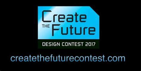 design contest brief tech briefs create the future design contest 2017 2018