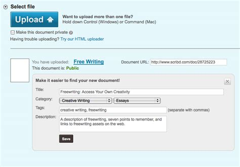 download scribd documents free scribd document sdownload free software programs