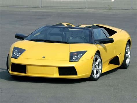 lamborghini murcielago car accident lawyers 2004 lamborghini murcielago roadster