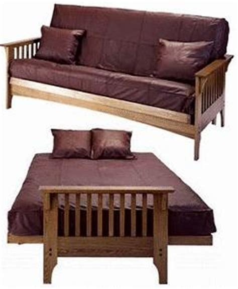 Wholesale Futons by Discount Futon Covers Roselawnlutheran