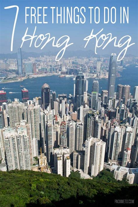 top things to do in hong kong tourist attractions 217 best top 25 things to do in hong kong images on