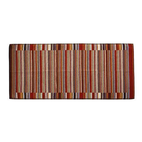 tappeto bagno missoni tappeto bagno missoni home jazz 159 70x160 ebay
