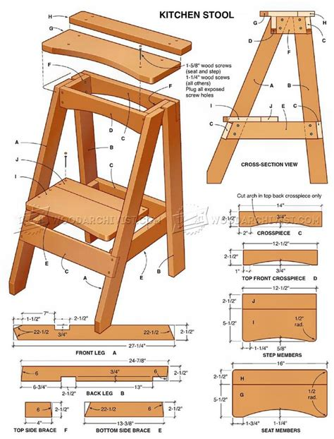 25 best ideas about step stools on pinterest kitchen best 25 kitchen step stool ideas on pinterest kids step