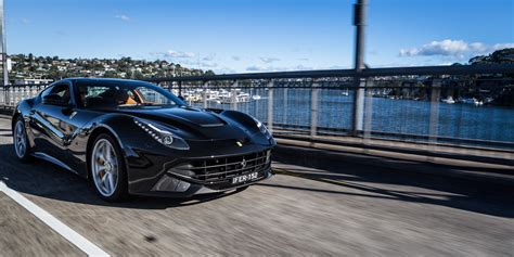 berlinetta review 2016 f12 berlinetta review caradvice