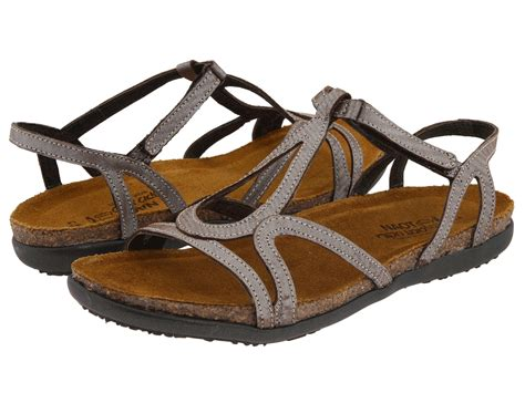 naot sandals naot footwear dorith zappos free shipping both ways