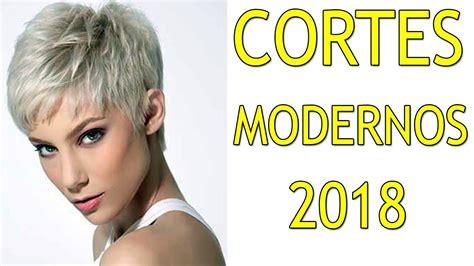 cortes de cabello modernos para mujer cortes de cabello corto modernos para jovenes mujeres 2018