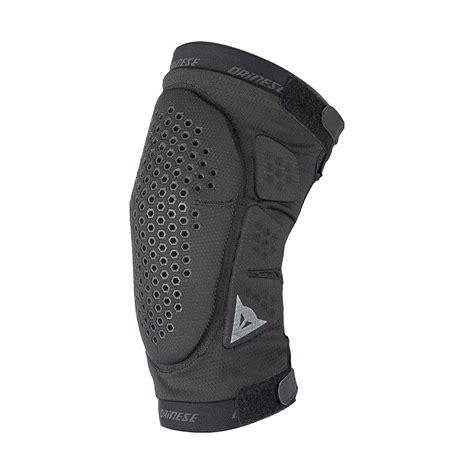 Dainese Knee Six Soft Protector ronin sport bike ski shop n service