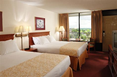 how much is a room at motel 6 branson s best motel in branson hotel rates reviews on orbitz