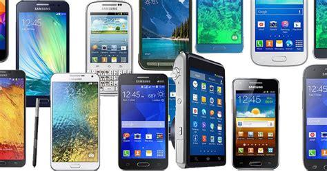 Gambar Dan Hp Nokia Di Bawah 1 Juta daftar harga spesifikasi dan gambar hp android terbaru