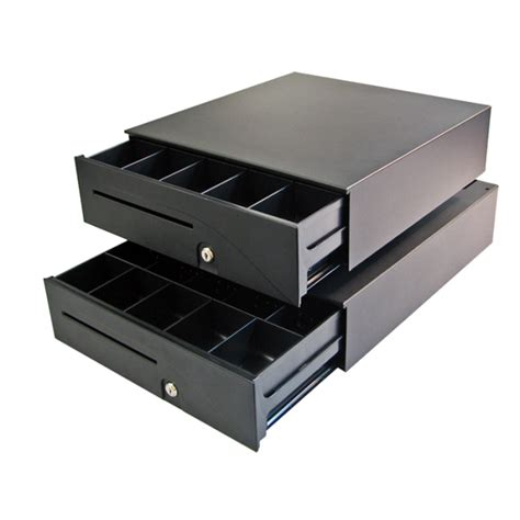 products apg drawer llc