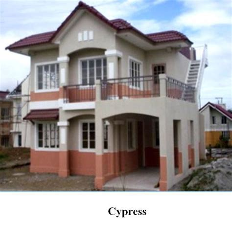 House Design Cavite Philippines Dasmarinas Cavite Real Estate Home Lot For Sale At