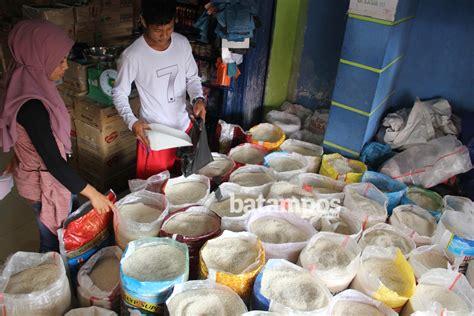 Beras Berkisar dkp beras mahal untuk jenis tertentu batos co id