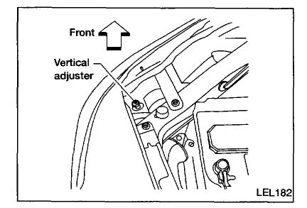 well 2004 ford f 150 fuel pump wiring diagram wiring source