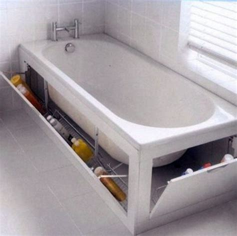smart storage solutions create smart storage solutions for your home homesthetics inspiring ideas for your home