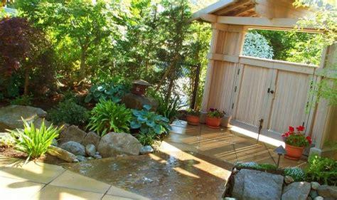 terrasse 50 cm hoch la porte de jardin moderne en 50 exemples