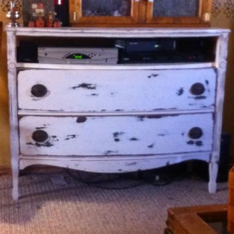 entertainment center with dresser drawers 20 best dresser as entertainment center images on