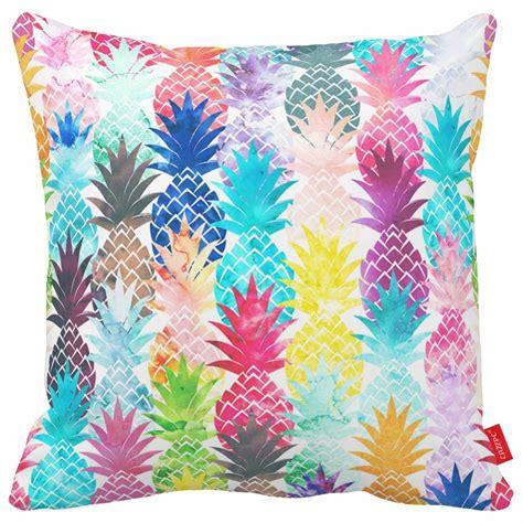 cheap throw pillows for bed cheap tropical throw pillows thenextgen furnitures