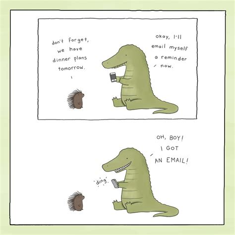 the world of liz climo 2018 day to day calendar the world of liz climo 2018 wall calendar