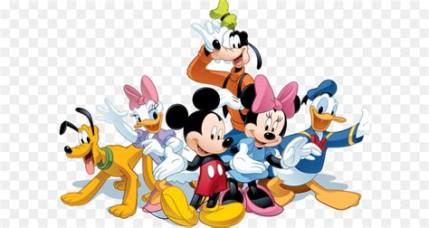 Gagang Shower Doraemon mickey mouse donald duck the walt disney company minnie