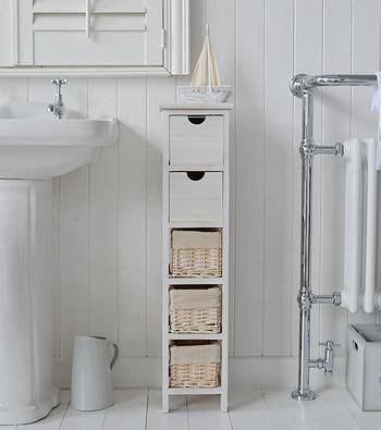 Narrow Storage Units For Bathrooms Slim Narrow 20cm Bathroom Storage Moving Ideas Pinterest Bathroom Storage Storage