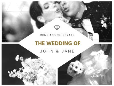 Wedding Card Editing by Wedding Invitation Card Editing Wedding