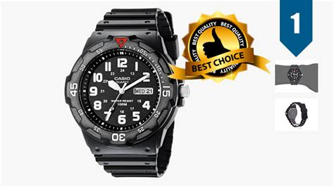 teen popular boys watches the best waterproof watches for kids