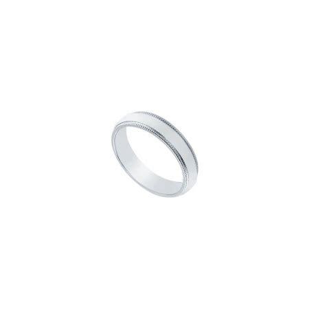 unbeatablesale fine jewelry vault ubvcmptrs platinum