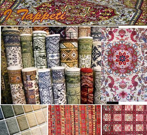 tappeti orientali moderni tappeti orientali e moderni grandi sconti