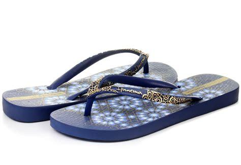 ipanema slippers ipanema slippers indian ii 81159 21710 shop