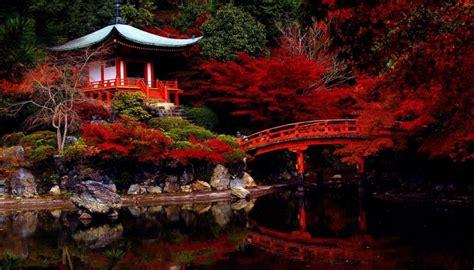 imagenes de kyoto japon jap 243 n kioto viajando x asia