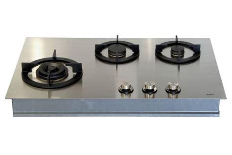 piano cottura misure standard dimensioni piano cottura componenti cucina