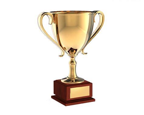 imagenes de trofeos vulgares inicio el cl 225 sico trofeos copas medallas plaquetas