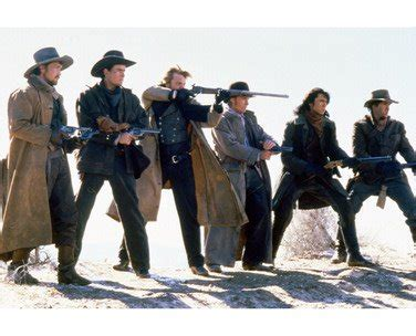 film cowboy young gun young guns what a feeling