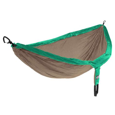 eno swing eno double nest hammock