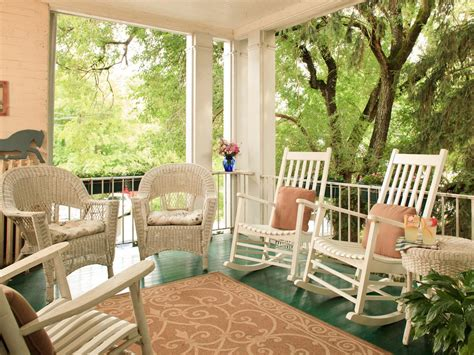 front porch decorating ideas front porch decorating ideas from around the country diy